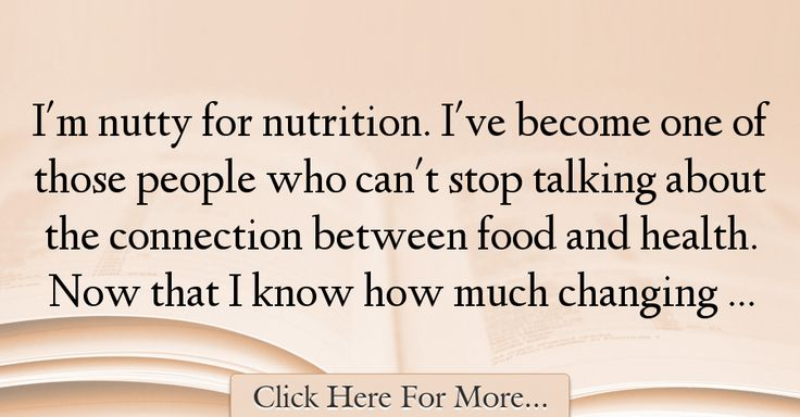 Robin Quivers Quotes About Food - 23947