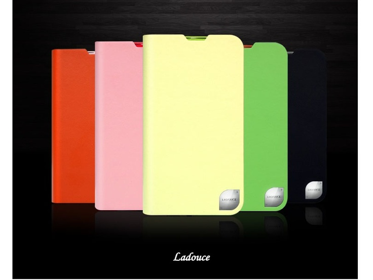 Noblesse Leather Case for galaxy S3/S4