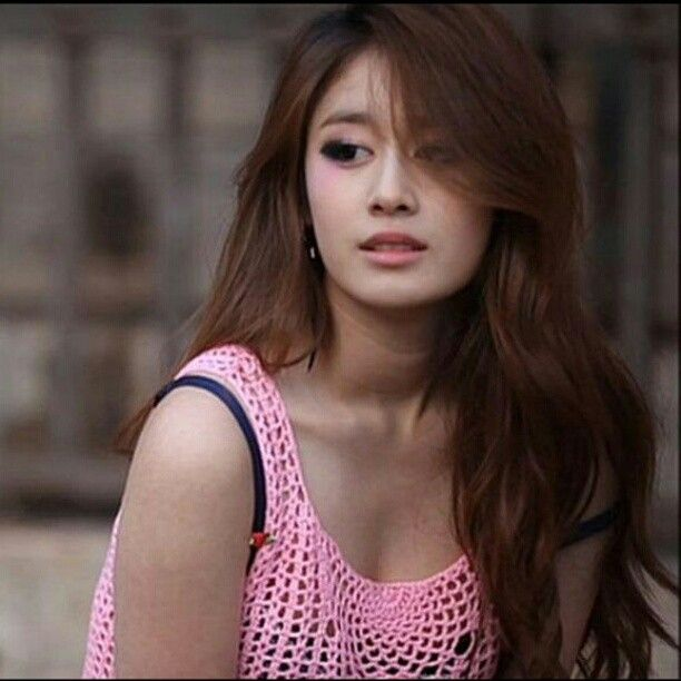 17 best images about jiyeon