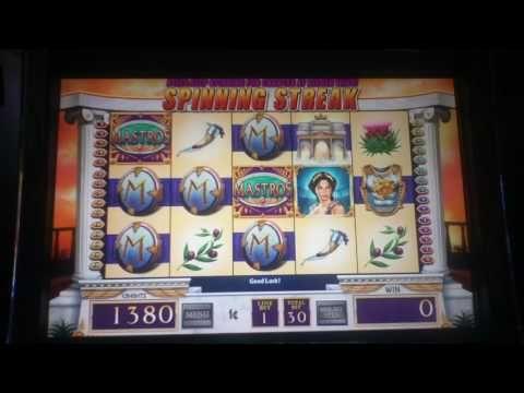 Casino Bodog88 Bonusar