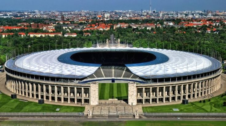 olympiastadion-berlin-germany-top-famous-beautiful-stadiums-in-the-world-2019
