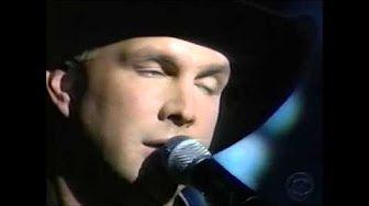 Then - Brad Paisley With Lyrics - YouTube