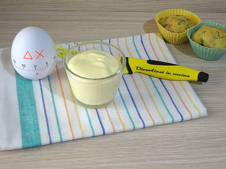 Maionese cotta Bimby. La maionese è una salsa conosciuta in quasi tutto il mondo. Per prepararla in casa con il Bimby bastano pochi passaggi.