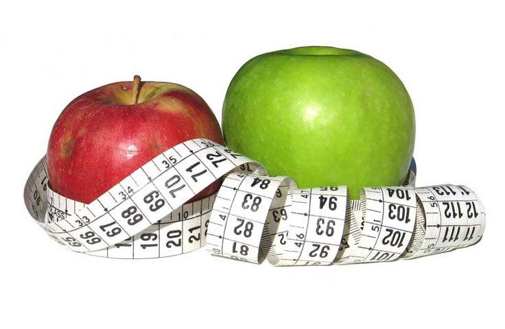 Ha fogyni szeretne, egyszerűen fogyasszon több rostot!