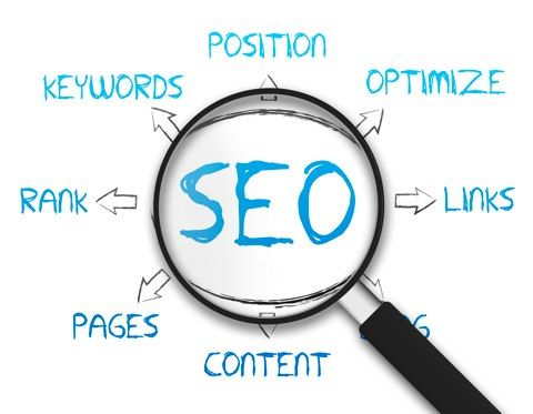 SEO services Sydney, Australia by Sydney SEO. SEO Sydney - As a local SEO company in Sydney, Australia we can promise you greater ROI tracked results.