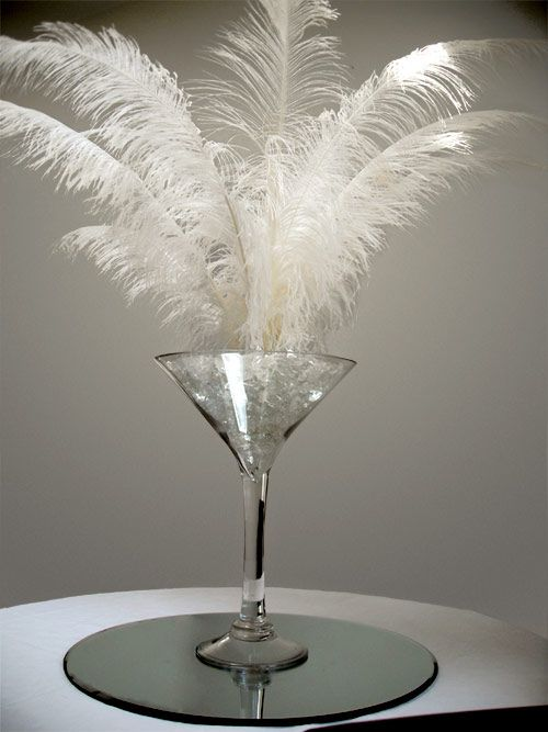 Best what you can do with baby s breath images on