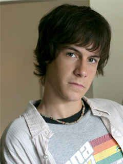 J.T. Yorke | A Definitive Ranking Of The Boys Of Degrassi The Next Generation