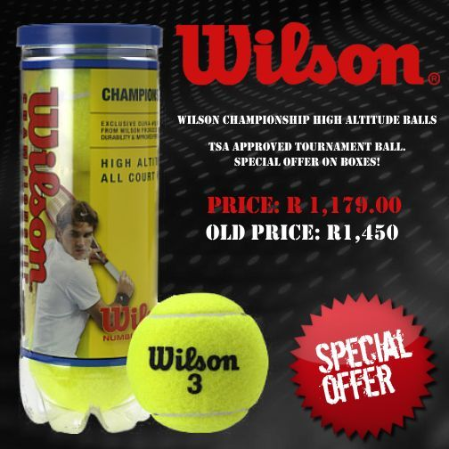 http://www.youlivenow.co.za/wilson-championship-high-altitude-balls