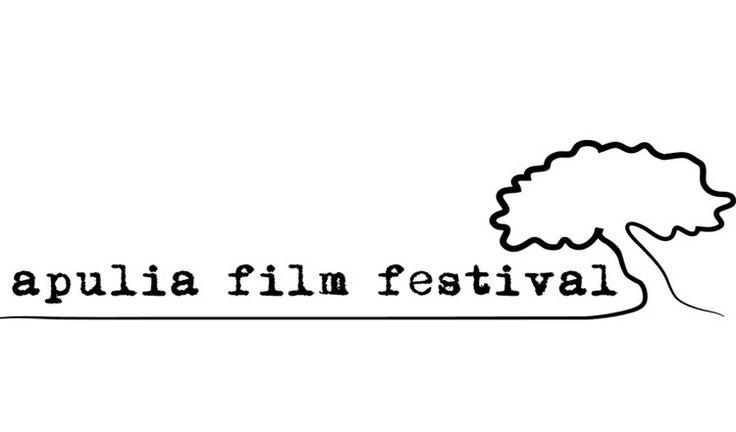 Al via la prima edizione di Apulia Film Festival – dal 22 al 24 luglio http://www.pugliaglam.tv/eventi/item/1507-al-via-la-prima-edizione-di-apulia-film-festival-dal-22-al-24-luglio