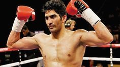 Unbeatable: Vijender Singh wins 4th successive pro boxing bout via KO | other sports | Hindustan Times