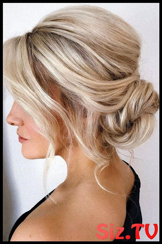 48 Mother Of The Bride Hairstyles 48 Mother Of The Bride Hairstyles Looking For The Best Hairstyle No More Searching This Website Has 48 Hairstyles Id...