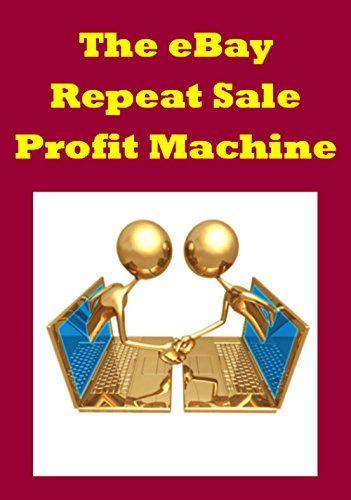 The eBay Repeat Sale Profit Machine by Avril Harper http://www.amazon.com/dp/B00M98UAB0/ref=cm_sw_r_pi_dp_tAWjxb1952GHN