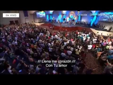 New Wine Abba Padre-Ministración con el Apostol Guillermo Maldonado - http://www.justsong.eu/new-wine-abba-padre-ministracion-con-el-apostol-guillermo-maldonado/