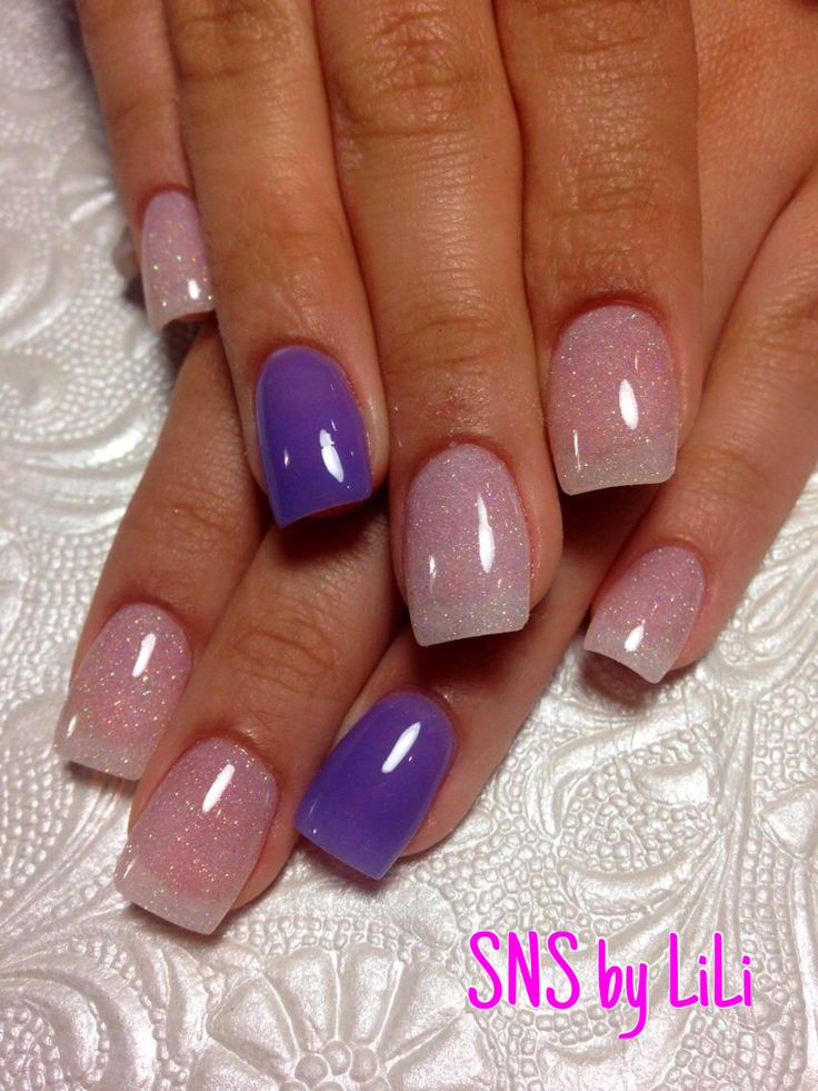 1000 Images About Treat Yourself On Pinterest Acrylics Natural Nails And Nude Nails