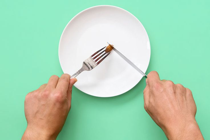 Eating disorders are common among many people all over the world. Some may be overeating. Some may be not eating and not getting enough nutrition. This leads to nutrition eating disorders that may affect you seriously.