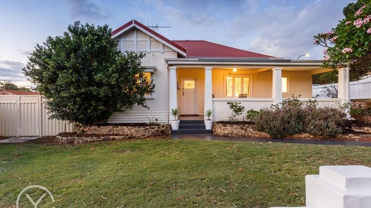 https://www.realestate.com.au/property/webview/87-oakover-st-east-fremantle-wa-6158