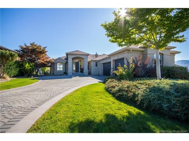 #14 3103 Thacker Drive - Single Family - Bare Land Strata in West Kelowna  $16,95,000 - 5 Bedrooms, 4 Bathrooms if you have any doubt contact us  Contact Details Agent Name: Tamaraterlesky email-id : tamaraterlesky@gmail.com Phone-no : 250-212-5115  for more listing view here : http://www.terlesky.com/kelowna-real-estate-listings/ #realestate #realestateagents #kelownalistings #listings #remax #homes #homesforsale #housesforsale #kelownahomes #realtors #houses #kelowna #remaxprofessionals