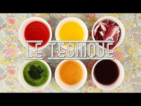 13 best Food - Natural Food Coloring images on Pinterest | Natural ...