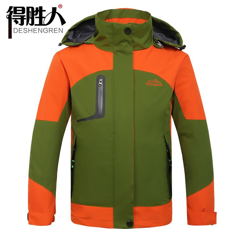 Cheap Hiking Jackets on Sale at Bargain Price, Buy Quality clothing costume, jacket hoody, jacket male from China clothing costume Suppliers at Aliexpress.com:1,outdoor fabric:others 2,Gender:Boys 3,place of production:china 4,lining:terylene 5,Weight:650