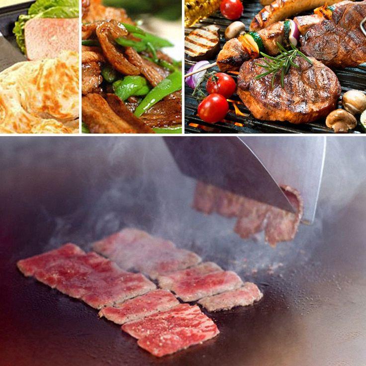 Stainless Steel Spatula Set Nosiva Cooking Utensils Kit