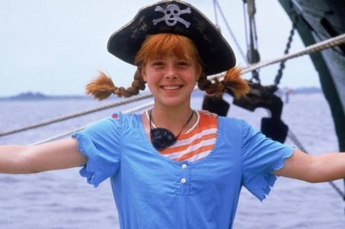 pippi longstocking... Tami Erin arrested for assult