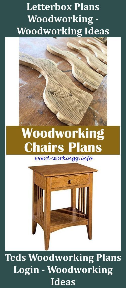 Woodworking Ideas Woodworking Crafts Woodworking Plans For Cat Tree