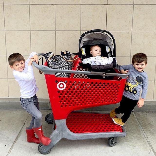 906 best Cute Babies in Binxy images on Pinterest | Car seats, Cart