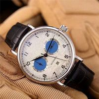 Wholesale Mens Watches - Buy Cheap Mens Watches from Chinese Wholesalers   DHgate.com
