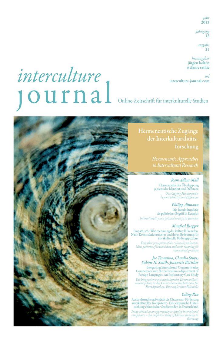 cover_issue_32_de_DE.jpg (750×1145)