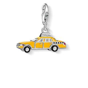 Charm-hängen för alla tillfällen – THOMAS SABO