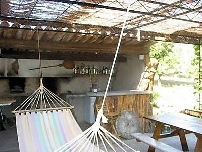 Autour du Hamac in Moltifao, 4 Zimmer, Korsika, Korsika (Corse), Frankreich - 3146791