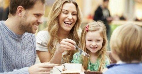 #Υγεία #Διατροφή Υπάρχει Υγιεινό Φαγητό στα Εστιατόρια; Τα πιο «Ελαφριά» Πιάτα για να Διαλέξετε! ΔΕΙΤΕ ΕΔΩ: http://biologikaorganikaproionta.com/health/209501/