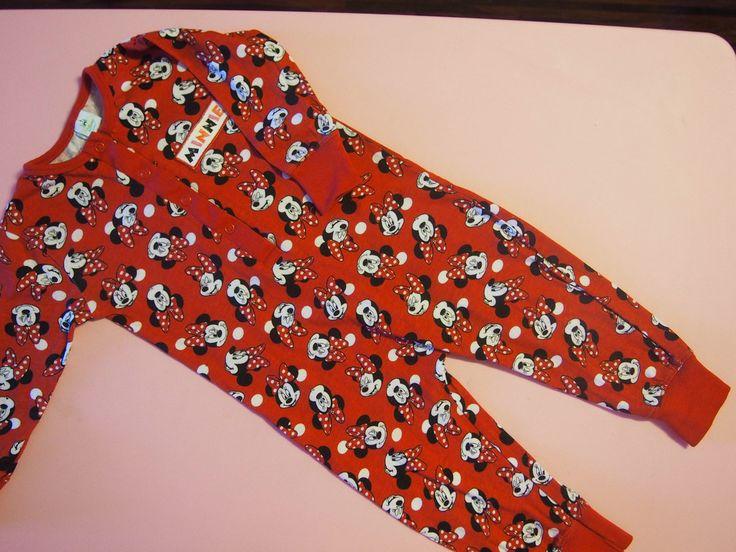 Dziś dla wszystkich Słodkich Śpioszków przygotowaliśmy propozycję przemilusich piżamek i pajacyki  Do wyboru do koloru :D Zapraszamy na www.dzieciociuszek.pl  #Dzieciociuszek #sekretymamy #śpioszki #pajacyki #pizamki #słodkie #ubranka #dladzieci #myszkaminnie #Disney #cieplutko #milutko #niemowlaczek #bobasek #mamusia #przytula