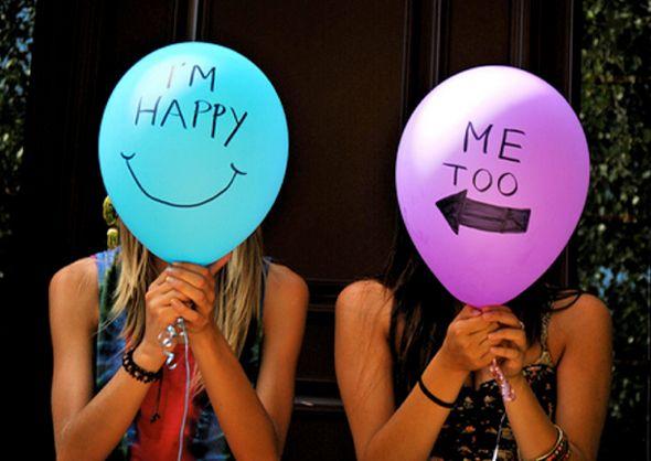 Depois dos Quinze | Bruna VieiraDepois dos Quinze | Bruna Vieira » Página 11 de 721 » Blog adolescente