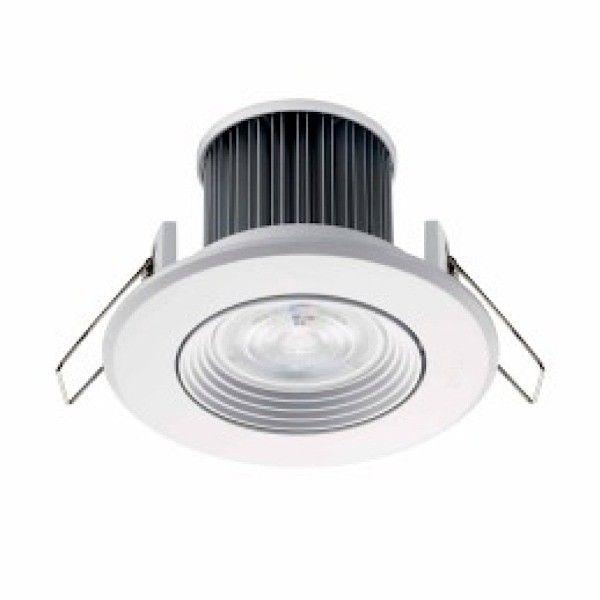 Lampu LED Spot Light Comfo 8 Watt Osram - Lampu Sorot u/ Penerangan Rumah (Indoor).  Indoor LED SpotLight, a cozy spot lighting for home.  Replacement for luminaires that use MR11, MR16 lamps.  Suitabe for use in corridors, study room, glass cabinets, living rooms, bedrooms,  http://lampu.com/led-comfo-spot-light/500-lampu-led-spot-light-comfo-8-watt-osram-di-jual-dengan-harga-lebih-murah-lampu-sorot-u-penerangan-rumah-indoor.html  #lampuled #lampusorot #lampuhematenergi #osram