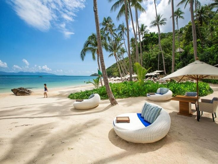 14971 best oh the places i would love to go images on for Luxury retreats koh samui