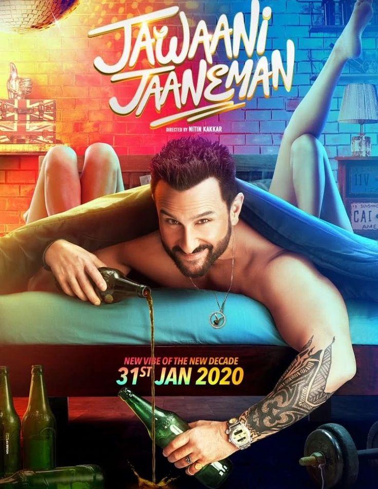 Hindi Movie 480p