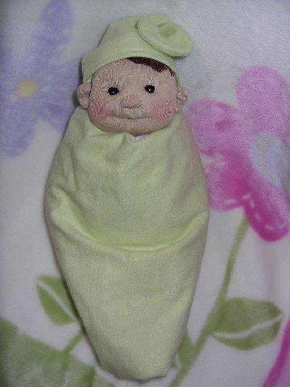 47 best sock dolls images on Pinterest