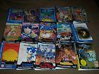 FREESHIP -*- Sega Mega Drive Sega MegaDrive Original Covers -*- - http://video-games.goshoppins.com/video-gaming-merchandise/freeship-sega-mega-drive-sega-megadrive-original-covers/