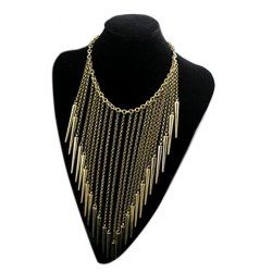 Jewelry - Cheap Fashion Jewelry Wholesale Online Sale At Discount Price | Sammydress.com Page 4