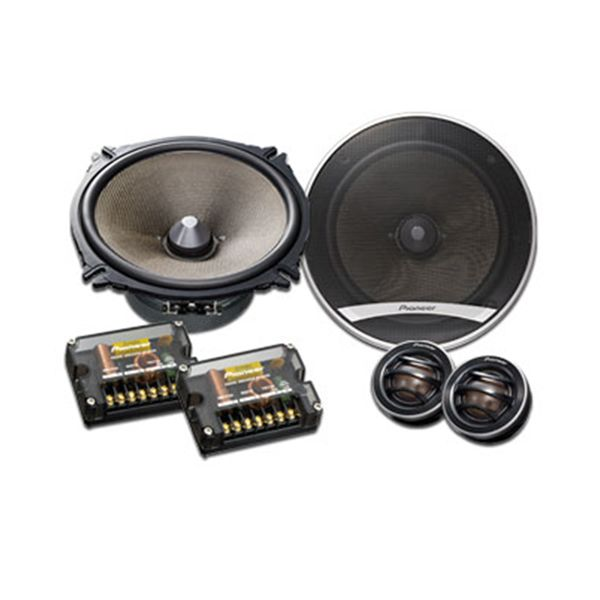 pioneer 4 speaker car audio system package. buy online pioneer audio systems with best quality of products visit at car plus. 4 speaker system package a