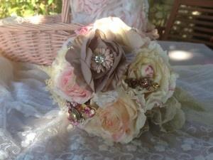 Workshop rozen, boeket rozen en rozenkrans van papier maken - Hobby