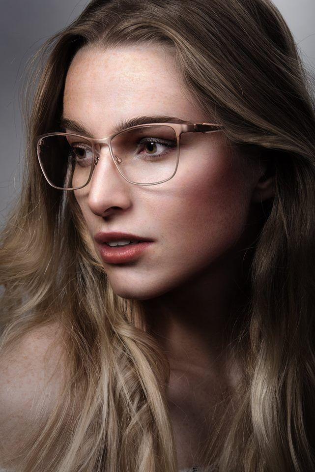 gold & wood lunettes chez clin d'oeil opticiens toison d'or dijon