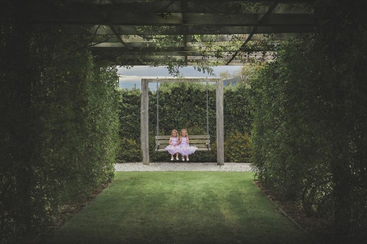 Kelk Photography, Wedding Photography by Kerry Crosland, Dunedin, New Zealand