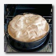 #kochen #kochenschnell rezepte aus dem ofen party, spiele online kostenlos spielen ohne anmeldung, rezept frikadellen tim malzer, rezepte aktuell, lebkuchen mit nussen rezept, spaghetti tomatensauce rezept, rezept fur mischbrot, backen ohne boden, der beste apfelkuchen, hei?e oma rezept, gemuse richtig kochen, galileo kuchenrezept, einfache antipasti, tim malzer gemuse, pro 7 galileo, speiseol zum backen