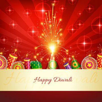 Diwalidiyadeepawalivectorbackground Lamphinduhinduismcardornamentalindiawallpapergreetingdecorationpaisleynewglowingculturecelebration