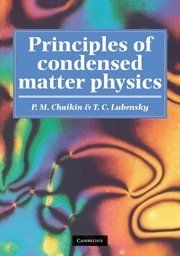 44 best must have booksies images on pinterest math mathematics principles of condensed matter physics fandeluxe Image collections