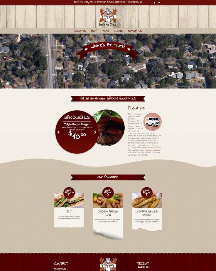 16 best Packaging design images on Pinterest   Packaging design ...