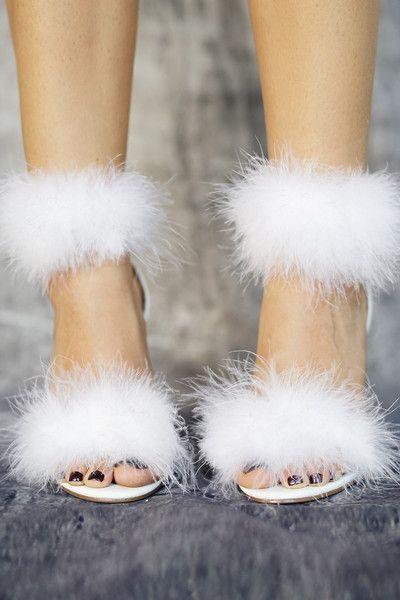 Dream girly heels <3 $42.99USD + Shipping