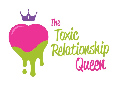 no one needs a toxic relationship Making the decision to end a relationship that has become toxic is often one riddled with guilt and so it's incredibly dangerous to have society reflect the view that we are somehow responsible.